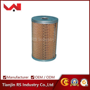OEM# E198HD09, 0001800110, 0001842145, 0001844025, 0001844125 Auto Oil Filter pictures & photos