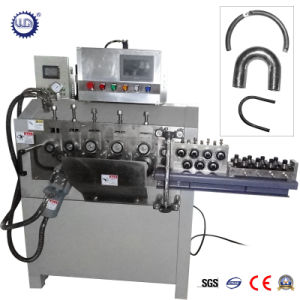 Bicycle Clambing Ring Bending Machine with Best Quality in China pictures & photos