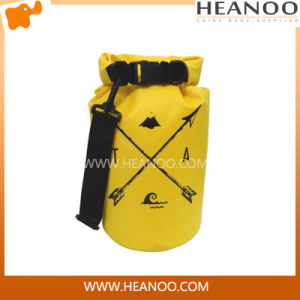 Boating Kayaking Camping Hunting Rafting Outdoor Sport Waterproof Dry Bag pictures & photos