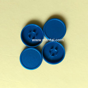 20mm Flip Top Cap for Pharmaceutical Packing pictures & photos