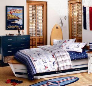 Kids Bedding Set