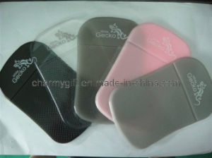 Anti Slip Pad for Car-02 pictures & photos