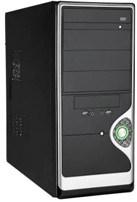 PC Cabinet (C802J)