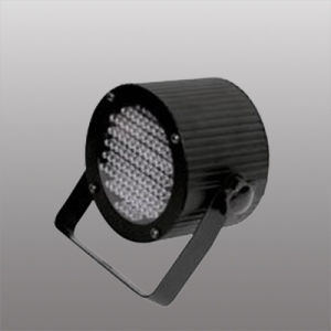 LED PAR 36 Light (NC-L24)