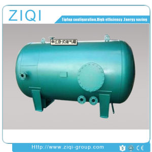 High Pressure Compressed Air Tank pictures & photos