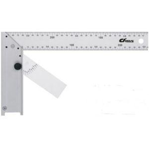 Angle Squares (CJ-5030)
