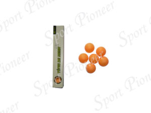 Table Tennis Pingpong Ball Table Tennis Ball