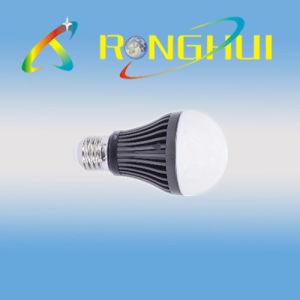 LED Bulb (RH-QP-5W)