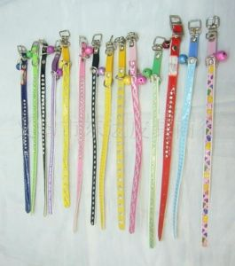 Pet Decoration Dog Collar