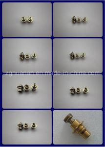 SMT Juki 500 - 510 Nozzles pictures & photos