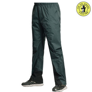 Mens Workwear Working Pants pictures & photos