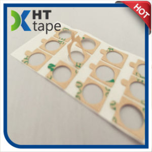 3m Strong Adhesive Die Cutting Tape pictures & photos