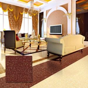 Pulati Stone Polished Porcelain Floor Tile (600X600mm VPB6015D) pictures & photos