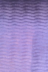Embossed Velvet 100% Polyester Textile Fabric (EDM5134) pictures & photos