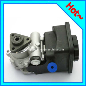 Hydraulic Power Steering Pump 32411095748 for BMW E39 E46 pictures & photos