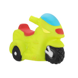 Plastic Toy Car, Cheap Plastic Toys for Baby pictures & photos