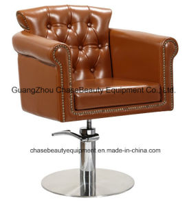 Hot Selling Salon Chair & Barber Chair Salon Shop Products pictures & photos