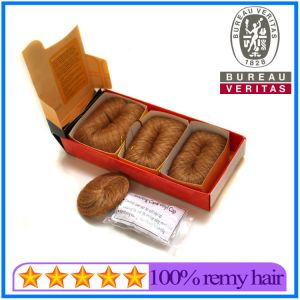 Hot Selling 27PCS in The Uas Hot Sell Human Hair Extension pictures & photos