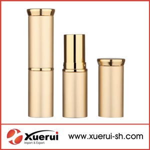 Wholesale Cosmetic Lipstick Case, Custom Empty Lipstick Tube pictures & photos