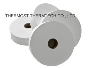 1350 Ceramic Fiber Paper (High Alumina) pictures & photos