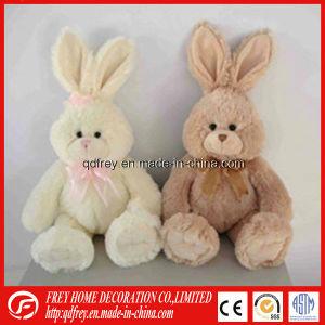 Stuffed Soft Bunny Toy