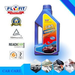 Car Care Soap Car Washing Fluid Shampoo pictures & photos