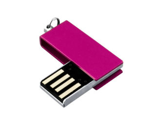 5years Warranty Custom Gift Paypal Accept 10% off USB Flash Driver Flash USB Drive Card USB 2tb USB Flash Drive Credit Card