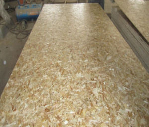 Cheap Price OSB Panel pictures & photos