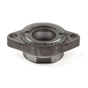 Power Tool Spare Part (Bearing holder for Hitachi CM4SB use) pictures & photos