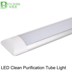 20W 60cm Tri Proof LED Bar Tube Light pictures & photos