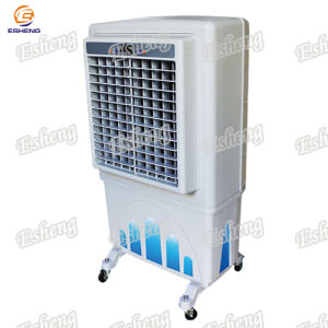 Portable Air Cooler with Airflow 6, 000m3/H by Ce Approved pictures & photos