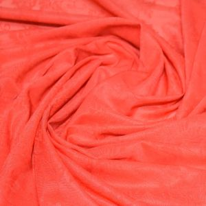 95GSM Polyester/Cotton Jacquard Fabric for Clothing pictures & photos