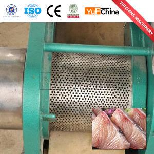 High Efficiency Deboner / Fish Deboner pictures & photos