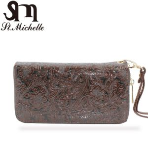 Wallet Purse Crossbody Bags Fashion Bags pictures & photos