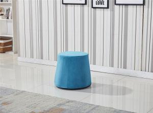 Fabric Otoman/Children Chair/Sponge Stool pictures & photos