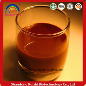 Basswood Red Reishi Mushroom Extract/Basswood Ganoderma Lucidum Powder Extract pictures & photos