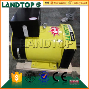 LANDTOP Three Phase Dynamo pictures & photos