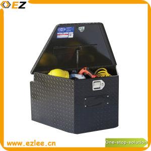 Customized Aluminium Case (hot sale) pictures & photos