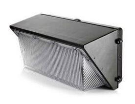 ETL 30W 450W 3030 LED Wall Pack for Outdoor