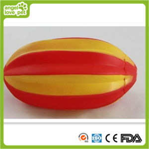 Pet Vinyl Chew Fruit Dog Toys, Pet Toys pictures & photos