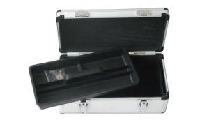 Aluminum Tool Case Professional Tool Box pictures & photos