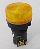 Lay5 Series Push Button Switch (XB2) pictures & photos