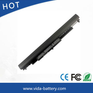 OA04 OA03 Laptop Battery for HP Cq14 Cq15 740715-001 746458-421 746641-001 Hstnn-Lb5s pictures & photos