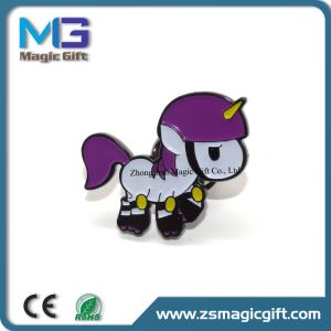 Cheap Promotional Souvenir Metal Crafts pictures & photos