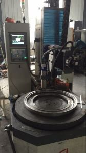 Tyre Mould for PCR Tubeless with 175/65-R14 pictures & photos