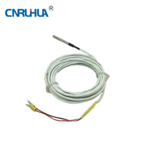PT100 High Quality Industrial Thermocouple pictures & photos