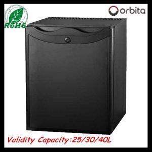 Orbita Hotel Mini Bar Refrigerator/Bar Fridge/Minibar From Chinese Manufacturer pictures & photos