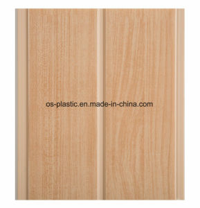 Cheapest PVC Panel for Interior Decorative 200*7mm pictures & photos