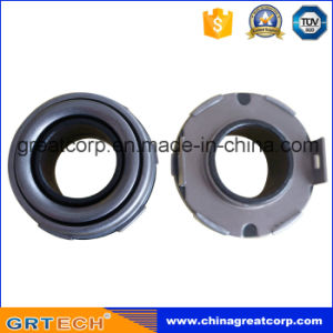 Auto Clutch Parts Clutch Cover, Clutch Plate and Clutch Bearing for Chery Tiggo, X33 pictures & photos