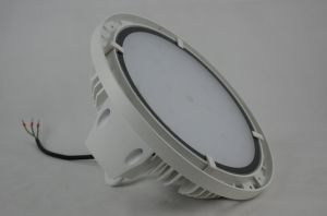 China Supplier Wholesale LED High Bay Light 200W UFO pictures & photos